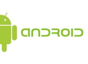 androidlogohalf